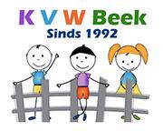 www.kvw-beek.nl