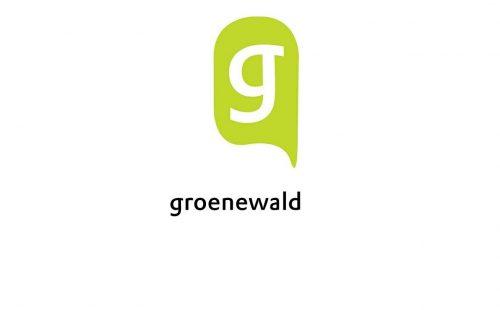 groenewald